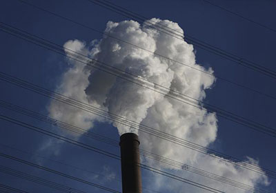 Why The EPA's Clean Power Plan Makes Even Green Minnesota A Little Nervous