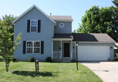 Report: Minnesota's Racial Gap In Home Ownership Growing