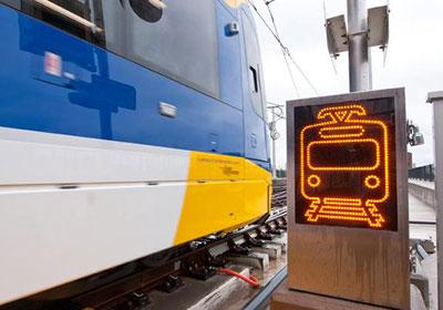 Fix—Don't Nix—Southwest LRT, Say Local Officials