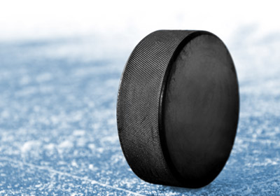 Local Law Firms Sue NHL On Behalf Of MN Native