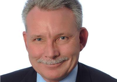 Ecolab Names Thomas Handley President, COO