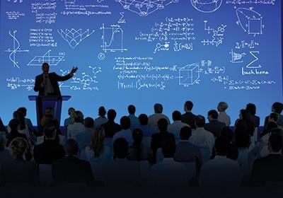 Building Minnesota's STEM Workforce