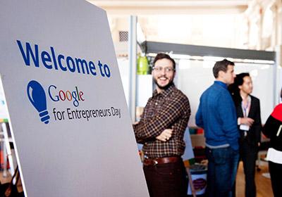 2 Mpls. Startups Surprised By $200K Offer At Google Event