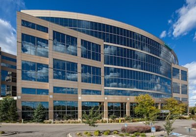German Insurance Co. Enters MN, Plans Growth