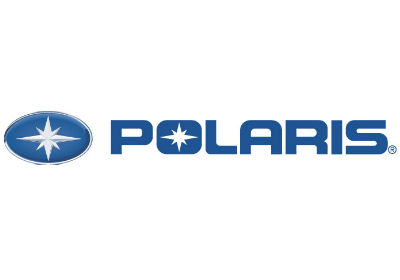 Polaris Takes Full Control Of Electric Motorcycle Business