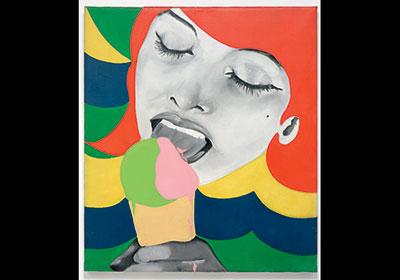 Art Picks: International Pop