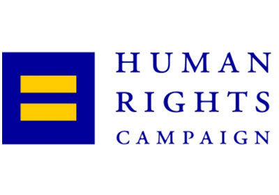 Report: 15 Minnesota Companies Get Top Marks For LGBT Equality