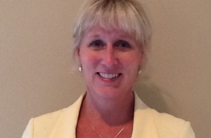 Meeting Planner You Should Know: Susan Fleming
