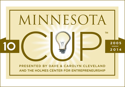 MN Cup Names 21 Finalists In 2014 Competition