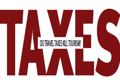 Do Travel Taxes Kill Minnesota Tourism?