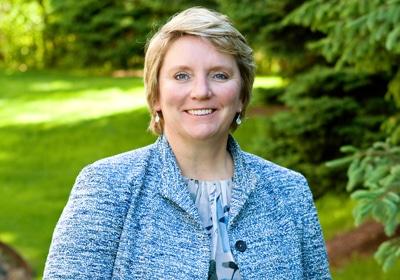 CaringBridge Founder Sona Mehring To Retire In June