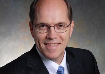 Leonard Merger Creates 525-Attorney Law Firm