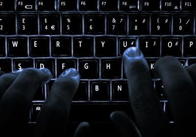 Hyatt Regency Minneapolis Part Of Recent Payment-Card Data Breach
