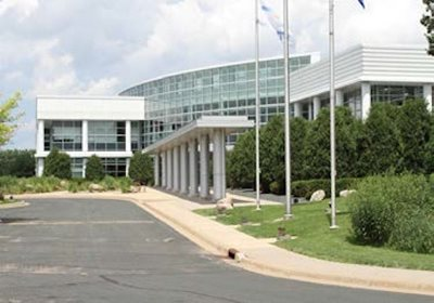Growing Datacard Group Relocates HQ To Shakopee