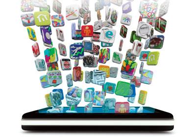 Special Focus-Enterprising Apps-September 2011