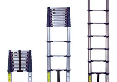 Core Distribution Climbs The Profit Ladder