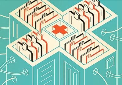 Mayo Clinic's Venture Into Entrepreneurship