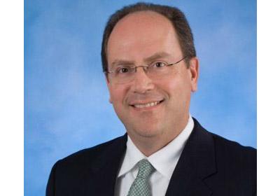 CA Co. Taps Ex-Gen. Mills Leader For New Mpls. Office