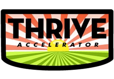 Land O'Lakes Joins Accelerator Program For AgTech Startups