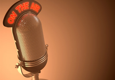 TCB Editors Talk Business And Beer On WCCO Radio