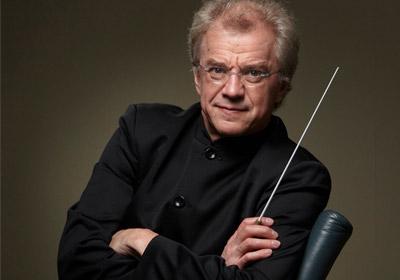 Vänskä Resigns On Anniversary Of Orchestra Lockout