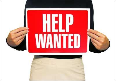Report: 34 Biz Expansions Create 1,100 MN Jobs
