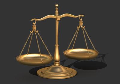 Supreme Court Delays Decision On State's Suit Against 3M