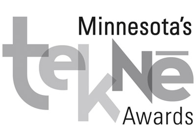 Twin Cities Firms Pack List Of Tekne Awards Finalists