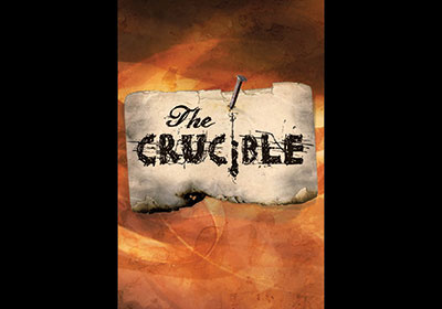 Top Tickets: The Crucible