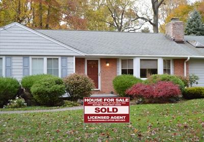 Twin Cities Housing Still A Seller's Market In October