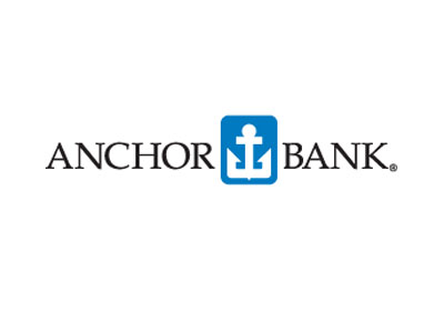Anchor Bank Footprint To Expand With Voyager Purchase