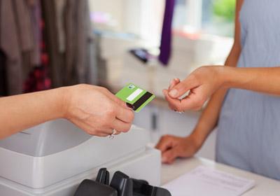 Retail Hiring Helped MN Add 9,500 Jobs In December