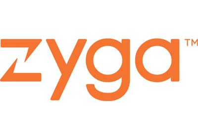 Zyga Technology Completes $10M Financing Round