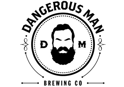 Dangerous Man Brewing Looks to Expand