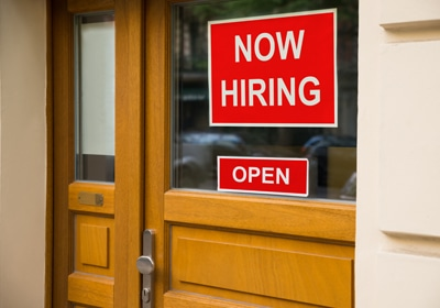 Minnesota Unemployment Rate Reaches Highest Mark In More Than 2 Years