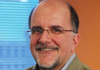 Capella University Names Richard Senese Its New President