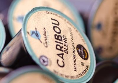 Majority-Stake Owner Of Caribou Coffee To Buy Keurig
