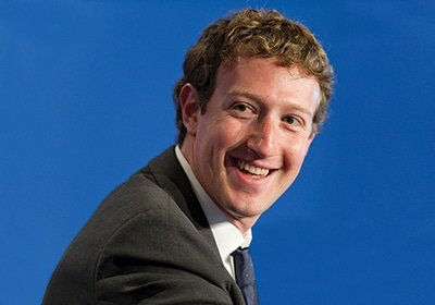 Is Mark Zuckerberg's Charitable Giving A Game Changer?