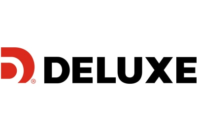 Deluxe Buys Datamyx For $160M