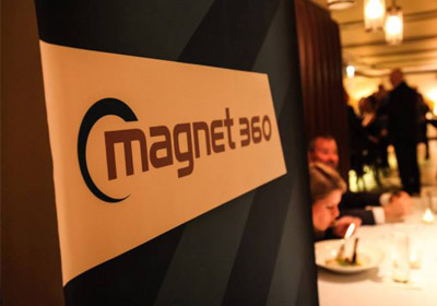 Twin Cities Tech Firm Magnet 360 Expands On Both Coasts