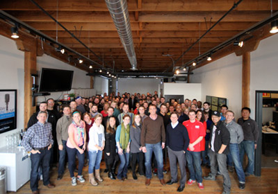 Sports Software Firm Raised $25M In Latest Round