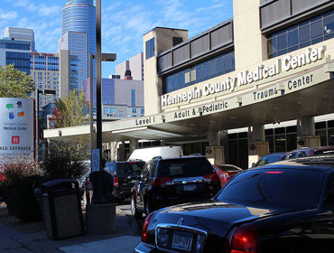 Hennepin County Board Approves HCMC's Plan To Cut Up To 275 Jobs