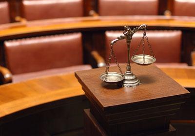 MN Co. Wins $23M In Trade Secrets Case