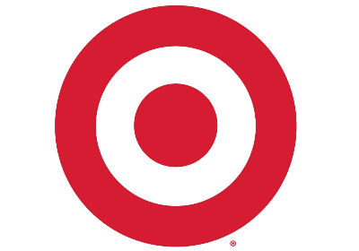 The Story Behind Target's Iconic Logo