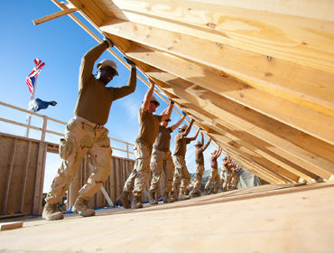 2016 Marks The Best Year For Twin Cities Housing Construction In A Decade