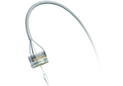 """Boston Scientific Granted European Approval For """"Highly Anticipated"""" Heart Device"""