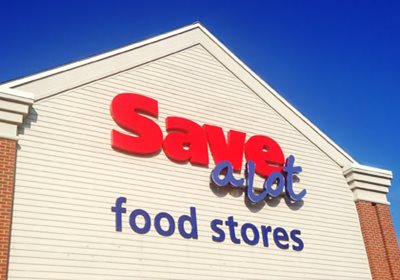 Supervalu's Discount Grocery Chain Save-A-Lot To Sell For $1.4B