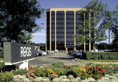 Regis' Stock Slumps As CEO Cites Ongoing Challenges