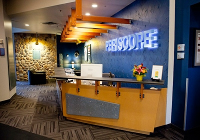 Mpls. Ad Agency Periscope Has Added 123 Jobs in 2012