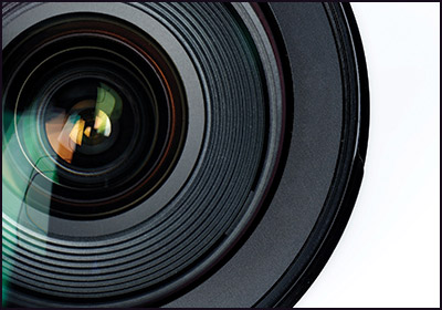 Why MN Is A Rising Star In The U.S. Filmmaking Industry